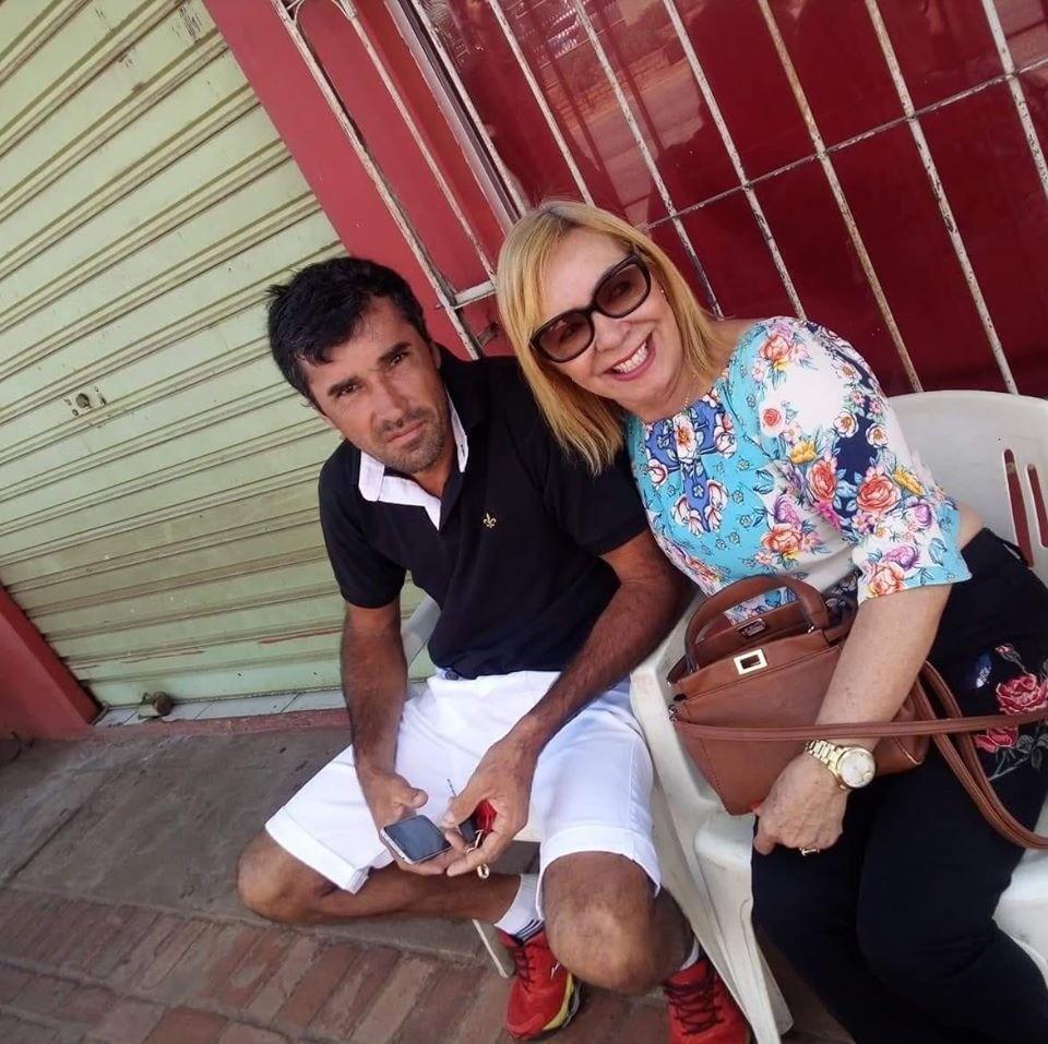 Cinco réus acusados de matar casal em Rio Branco são ouvidos em audiência de instrução