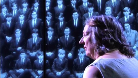 Belo Horizonte sedia neste mês 14ª edição do Festival Internacional de Teatro