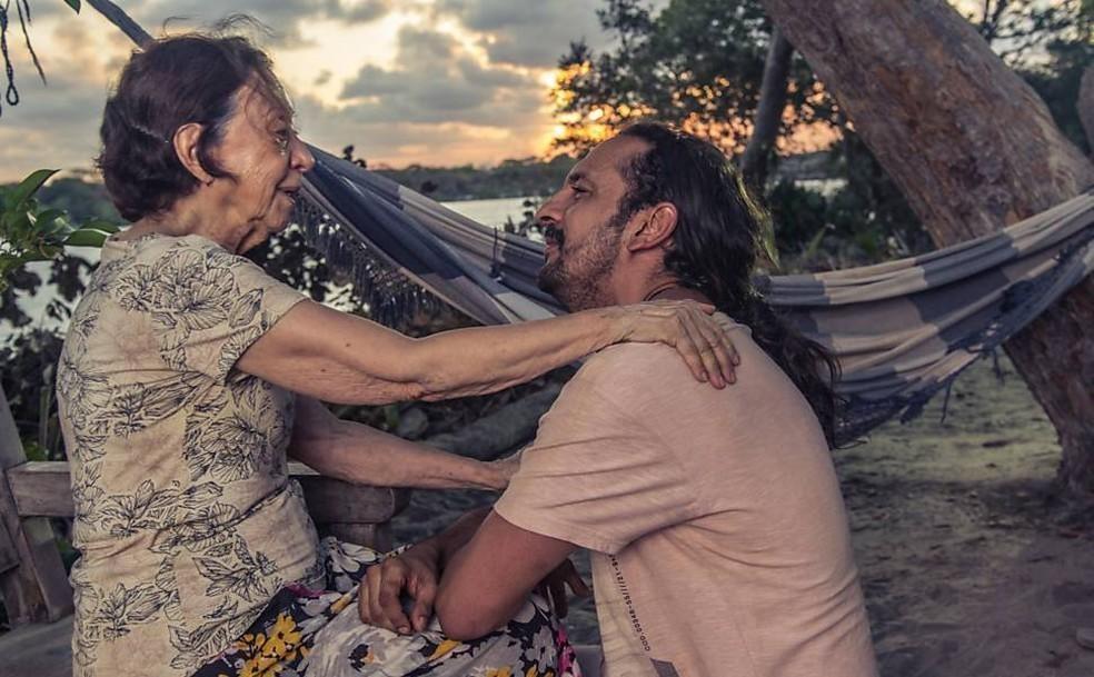 Festival de cinema exibe filmes nacionais e produções visuais de MT