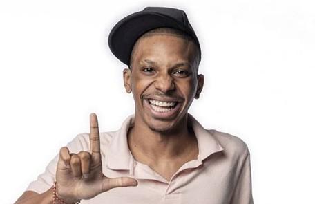 Lucas, que abandonou o programa no início e ganhou milhões de seguidores desde então, foi contratado pela Globo e já tem propostas para o cinema  Divulgação