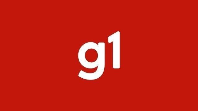 Vídeos do G1 e TV Bahia - quinta-feira, 6 de maio de 2021