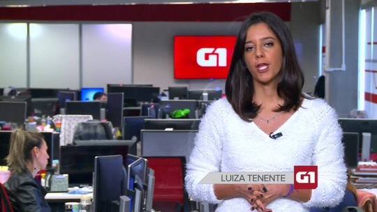 G1 em 1 Minuto: 'Quem demarca terra indígena é o presidente', diz Bolsonaro