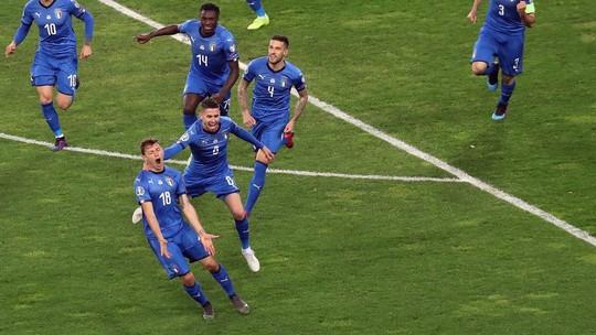 Foto: (Maurizio Lagana/Getty Images)