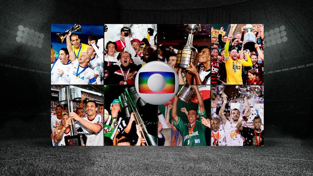 carrossel-futebol-tv.jpg
