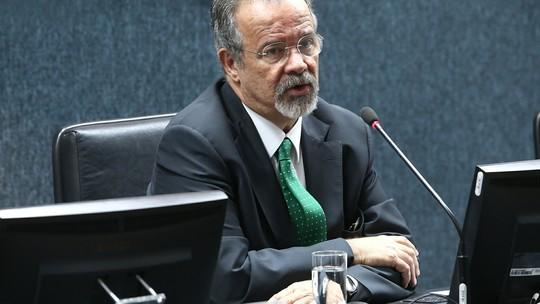 Foto: (Luiz Silveira/Agência CNJ)