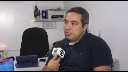 Junta Eleitoral do Remo promete decisão sobre impugnação de Manoel Ribeiro para sexta-feira