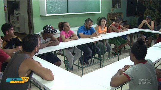 O projeto 'Missão Casa Verde' é finalista do Prêmio Bom Exemplo 2017