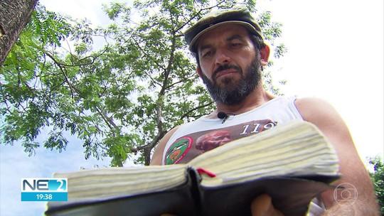 Pessoas resgatadas durante chuvas no Grande Recife contam como se salvaram com a ajuda de desconhecidos