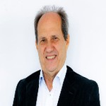 Dr Zanardi