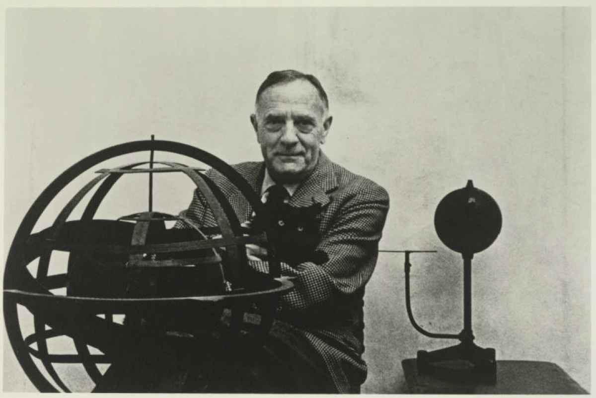 8 curiosidades sobre Nicolau Copérnico, pai do heliocentrismo