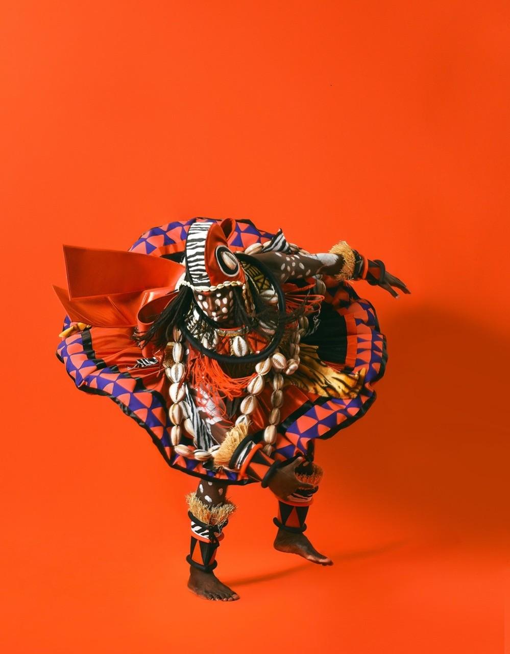 Império Serrano escolhe samba-enredo e divulga fantasias para o carnaval de 2021, que ainda não tem data marcada