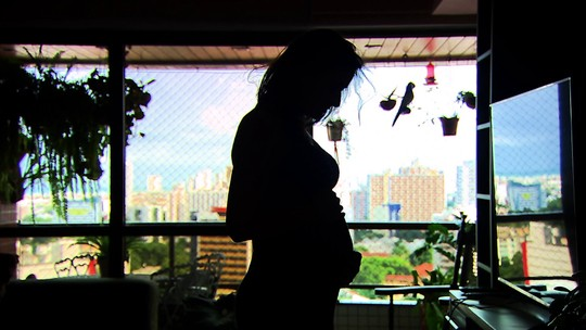 Após abrir mão de Tóquio, Joanna Maranhão vive maior desafio: ser mãe