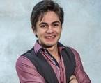 Lucas Veloso | Divulgação / TV Globo