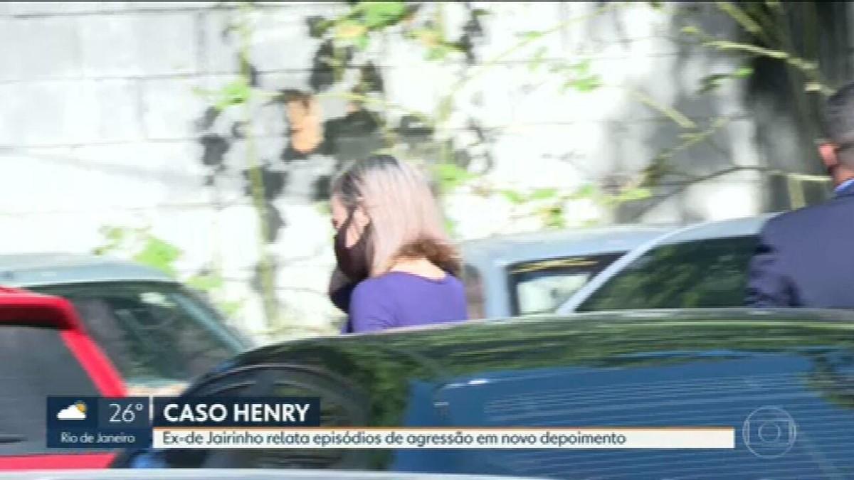 Polícia espera concluir inquérito da morte do menino Henry Borel na próxima semana