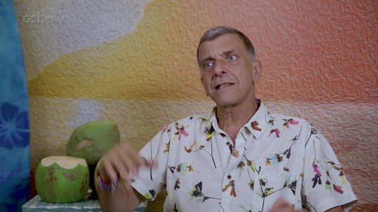 Jorge Fernando conta tudo sobre 'Verão 90': 'É pra quem gosta de novela'