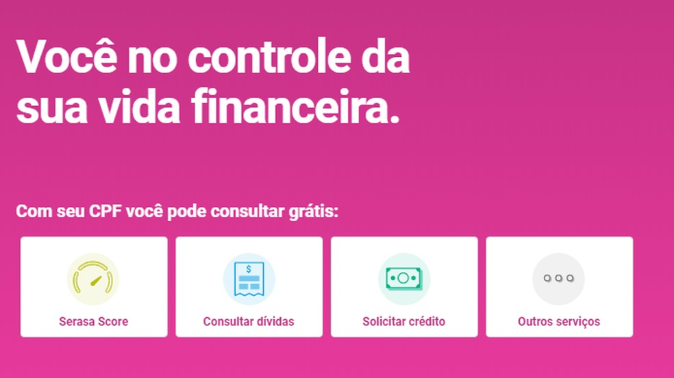 The Definitive Guide for Consumidor: Procon Boa Vista E Serasa Firmam Parceria Para ...