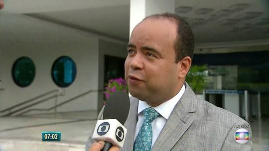 Evento no Grande Recife celebra centenário da Assembleia de Deus em PE