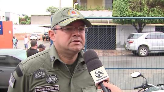 Colisão entre carro e caminhão deixa 3 mortos e 5 feridos na BR-232, em São José do Belmonte