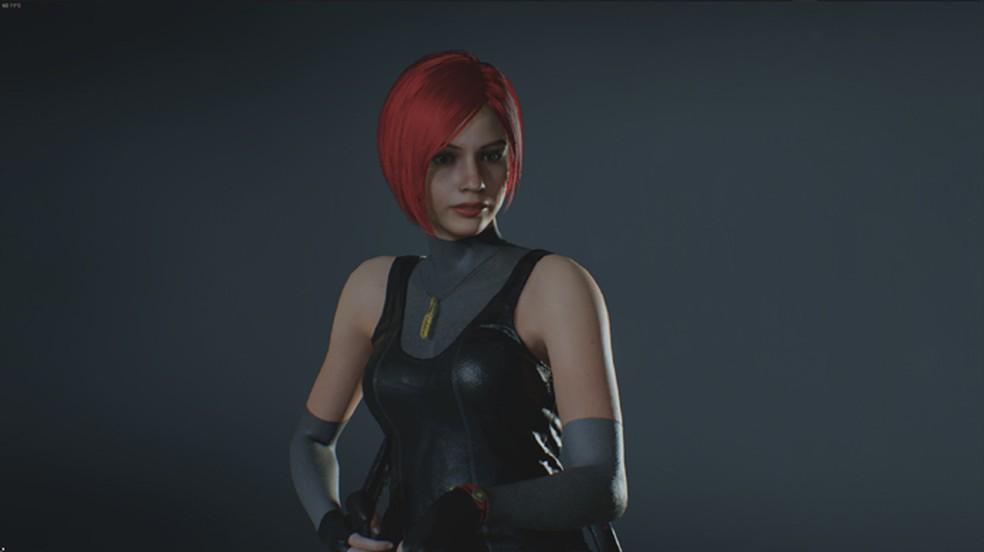 Resident Evil 2 Remake: lista traz os melhores mods para o jogo