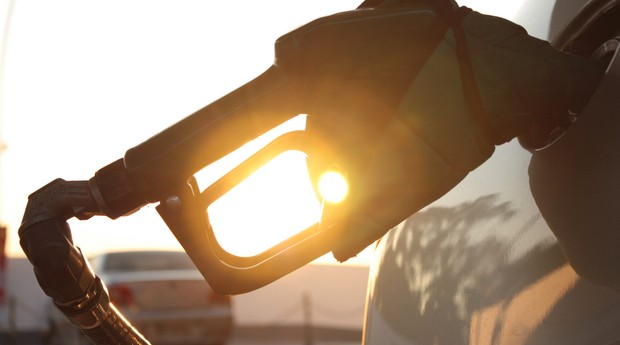 petroleo; petrobras; energia; gasolina; combustivel (Foto: Eduardo Otubo/Flickr)