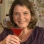 Quiz: Drinques da Deise