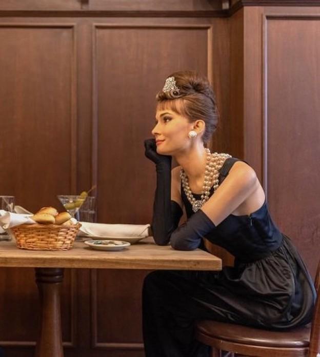 Medida quer chamar a atenção do público para a retomada do funcionamento dos salões de bares, cafés e restaurantes em NY