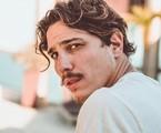 Romulo Arantes Neto | Reprodução / Instagram