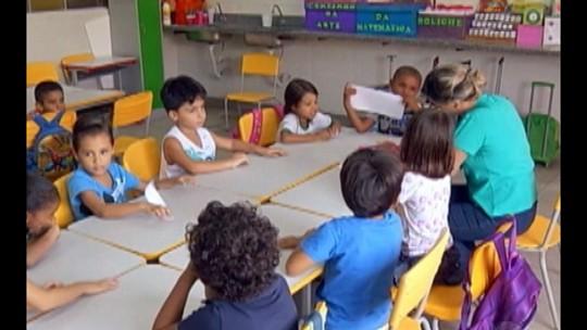Professores do sudeste do Pará cobram reajuste salarial e aumento do auxílio alimentação