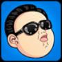 Super Gangnam Andrio