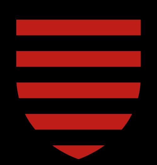 Rubro-Negro da Vila