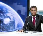 'Le Journal' é um dos programas exibidos pela TV5 | Aurélia Blanc