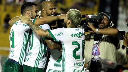Foto: (FERNANDO CALZZANI/PHOTOPRESS/ESTADÃO CONTEÚDO)