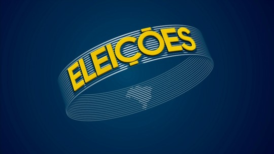 Veja o que os candidatos ao Governo do Tocantins fizeram nesta terça (15)