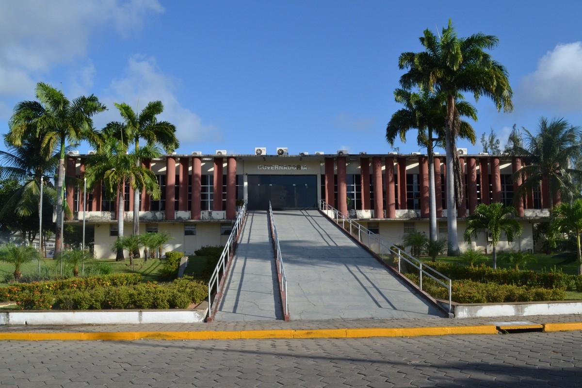 Governo do RN muda horário de funcionamento do Centro Administrativo  durante o Carnatal | Rio Grande do Norte | G1