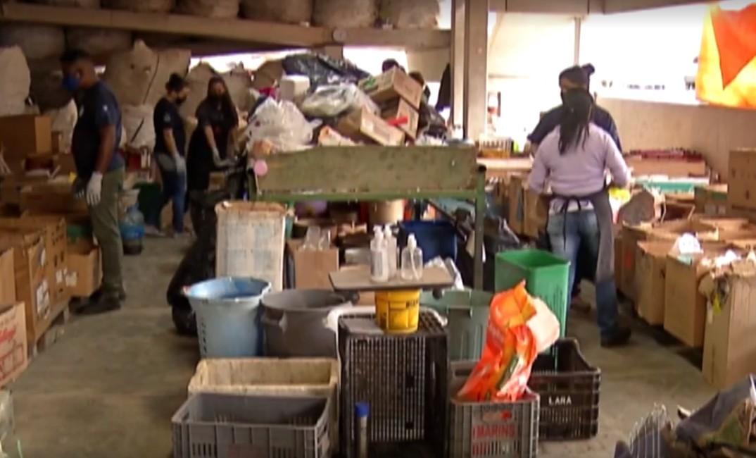 Reciclagem, compostagem e logística reversa; conheça iniciativas no Alto Tietê para diminuir lixo em aterros