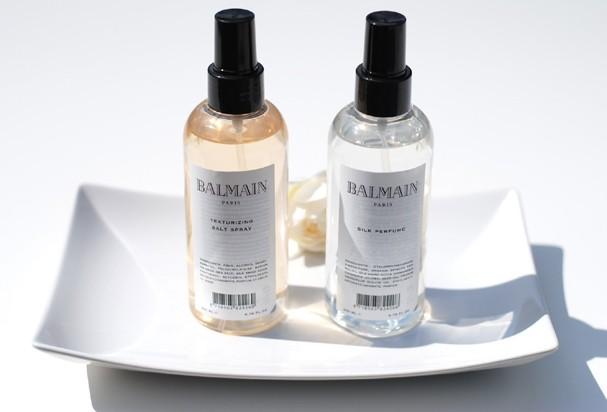 Perfume para cabelo (Foto: Reprodução/Instagram)