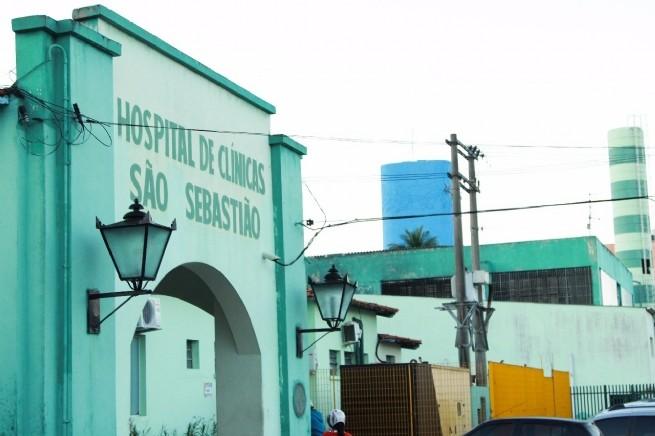 Polícia cumpre sete mandados judiciais em operação contra desvio de recursos da saúde em São Sebastião