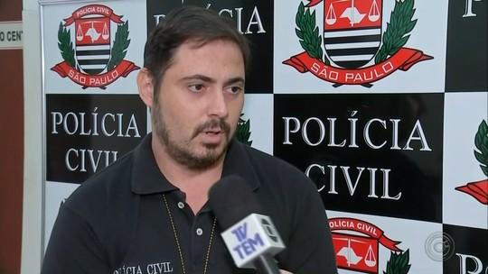 Homem é preso em flagrante após agredir a namorada e a deixar desacordada em prédio de Itapuí