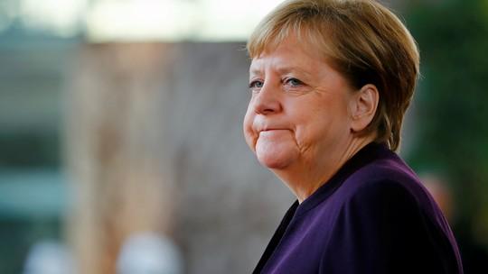 Foto: (Hannibal Hanschke/Reuters)