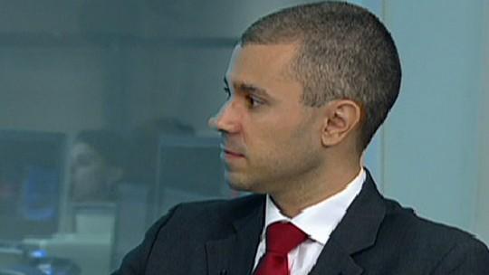 'Se não constar na denúncia, fato não está em julgamento', diz especialista