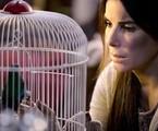 Sandra Bullock em 'Bird box' | Divulgação