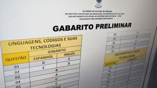Foto: (Seduc/Divulgação)