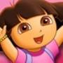 Hora de Brincar com a Dora
