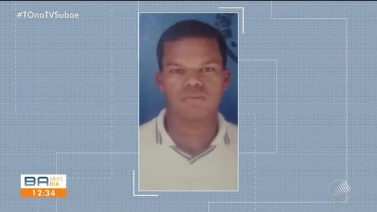 Confeiteiro morre após ser baleado dentro de casa em Feira de Santana; polícia suspeita de latrocínio