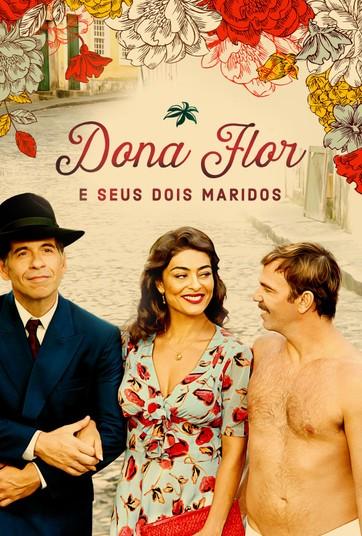 Dona Flor E Seus Dois Maridos - undefined