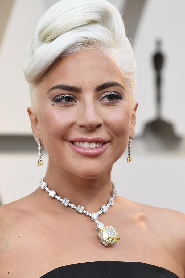 Oscar 2019 (Foto: Getty Images)