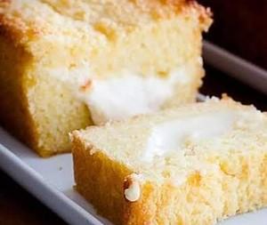 Receita fit de pão de mandioca sem glúten (Foto: Divulgação)