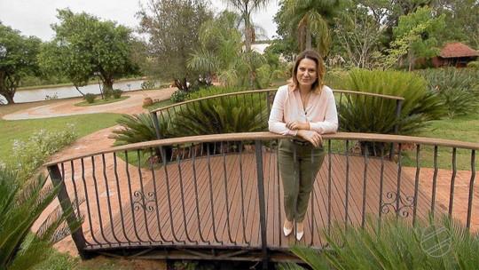 +agroMS: assista ao programa que mostrou a força do agronegócio de Mato Grosso do Sul