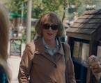 Meryl Streep em cena de 'Big little lies' | HBO