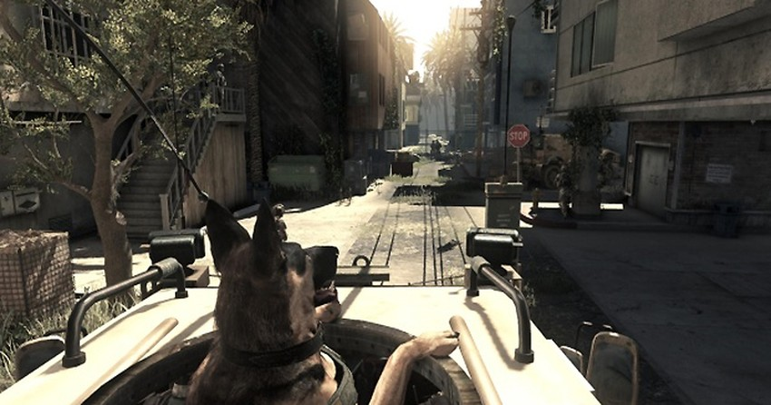 Call of Duty Ghosts: como consertar os defeitos e bugs mais comuns